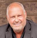 Max de Vries talks about real estate success